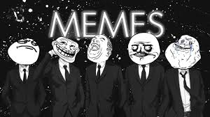 The Memes - osu thunderclowns find the memes in you meme youtube