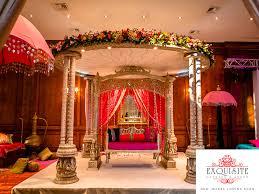 100 hindu decorations for home fern u0027n u0027 decor best