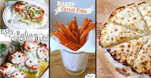 Dinner Easy Ideas 70 Easy Healthy Dinner Recipes For A Guilt Free Meal U2013 Cute Diy