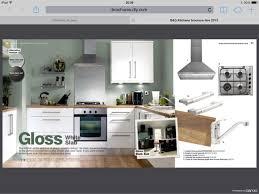 14 best kitchen ideas images on pinterest b u0026q kitchens kitchen