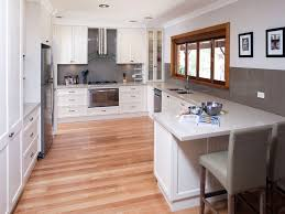 small kitchen renovations unique appealing kitchen ideas australia