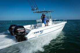 115 hp fourstroke mercury outboard motor sales rockdale boat mart