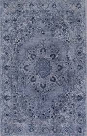 Marshalls Area Rugs 334 Best Area Rugs Images On Pinterest Rugs Usa Buy Rugs And
