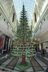 o lego tree o lego tree the 30ft christmas u0027evergreen u0027 with 108