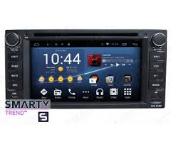 toyota car stereo toyota fj cruiser android 6 0 marshmallow car stereo navigation