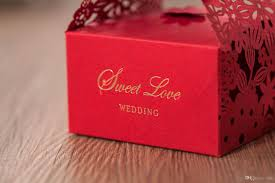 bride groom wedding favor boxes wedding favors gift boxes candy box party favors hollow wedding