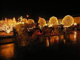 ebensburg dickens of a christmas festivals in pennsylvania