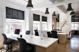 designing office elegant