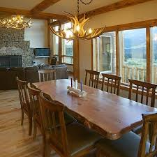 3 Bedroom Houses For Rent In Bozeman Mt Bozeman Rentals Houses Apartments Commercial Vacation For