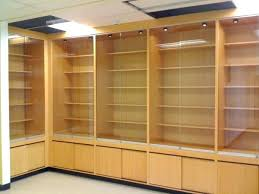 trophy display cabinets display cabinets with glass doors display cabinet with glass door