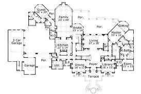 modern mansion floor plans ultra luxury house plans ultra luxury house plans ultra modern house