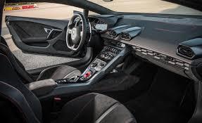 Lamborghini Veneno Interior - lamborghini hd wallpaper nidifi com