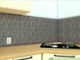 how to install backsplash in kitchen how to install backsplash in kitchen dmujeres