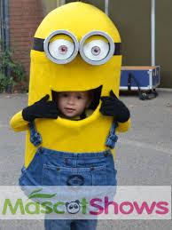 minion halloween costume for kids halloween costumes