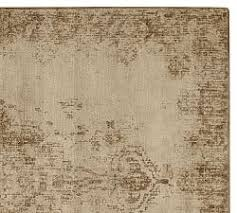 Pottery Barn Rug Sale Rugs On Sale Curtains On Sale Pottery Barn