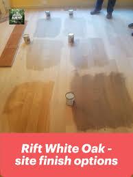 is quarter sawn wood more expensive rift sawn white oak site finish white oak hardwood