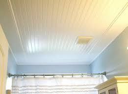 ceiling ideas for bathroom bathroom ceiling ideas widaus home design