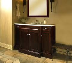 42 Bathroom Vanity Cabinets Bathroom Vanity Cabinet 42 Inch Inch Bathroom Vanity Cabinet
