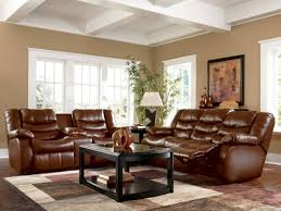 what color walls go with dark brown sofa okaycreations net