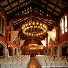 wedding venues in cleveland ohio cleveland wedding venues easy wedding 2017 wedding brainjobs us