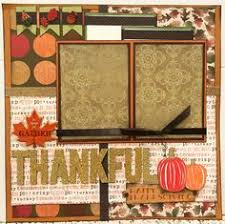 craftecafe thanksgiving turkey premade paper piecing