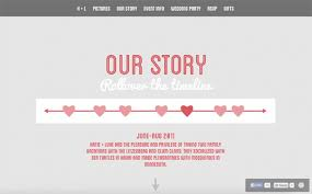 wedding invitation websites wedding invitation templates wedding invitation websites