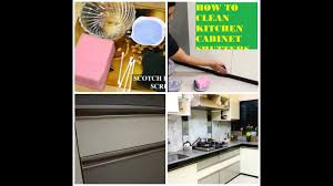 kitchen cabinet shutter cleaning routine how to clean shutters