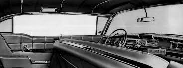 1958 buick hometown buick