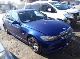 used bmw i series for sale best 25 used cars ideas on