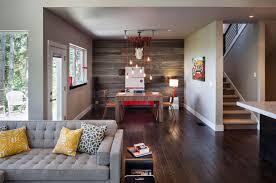 favored danish modern furniture tags living room modern luxury