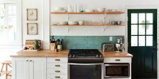 portable kitchen cabinets for small apartments what to do if you don t a range or vent kitchn
