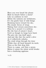 best 25 imagery poems ideas only on pinterest image poetry