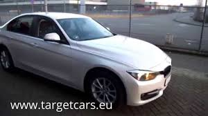 lexus saloon cars for sale in nigeria 740897 bmw 316d sedan f30 white met 07 12 46797km lhd youtube
