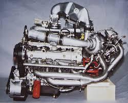 928 porsche turbo 928 s4 offshore stuttcars com