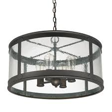 Outdoor Pendant Light Fixture 4 Light Outdoor Pendant Capital Lighting Fixture Company