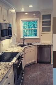 corner kitchen cabinet ideas 50 top trend corner cabinet ideas designs for 2021