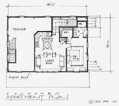 one cabin plans bedroom creative one cabin plans images home design one bedroom