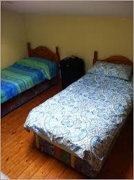 chambre habitant londres chambre chez l habitant bordeaux 500350 chambre chez l habitant