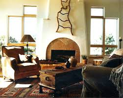 Southwestern Living Room Furniture Southwestern Living Room Furniture Contemporary Southwest