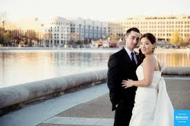 wedding photographers dc dc korean wedding photographer dc md nj ny wedding photographer