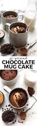 best 25 healthy chocolate mug cake ideas on pinterest