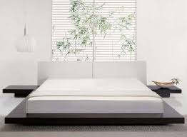 Modern Bedroom Furniture Design by Inspiration Ideas Contemporary Bedroom Furniture White With White
