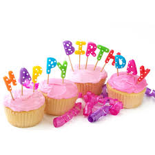 happy birthday candle happy birthday cake candles decoration accessories at low prices