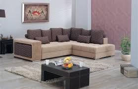 modern sectional sofas los angeles astonishing modern sectional sofas los angeles 67 on slim sectional
