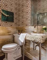 Sf Decorator Showcase Fiorito Interior Design San Francisco Decorator Showcase 2015