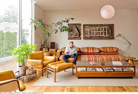 Interior Design Jobs Portland by Portland Monthly May 2011 U2013 Rich Living Lincoln Barbour