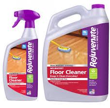 Streak Free Laminate Floor Cleaner No Bucket Floor Cleaner Gallon Combo Kit