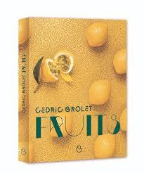 beau livre de cuisine les plus beaux livres de cuisine à offrir pour noël