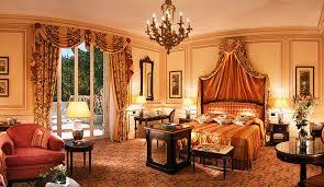 chambre de palace lisbonne lapa palace votre week end directours