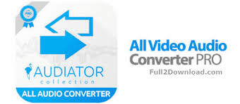 download mp3 video converter pro apk all video audio converter pro 5 0 full android audio video